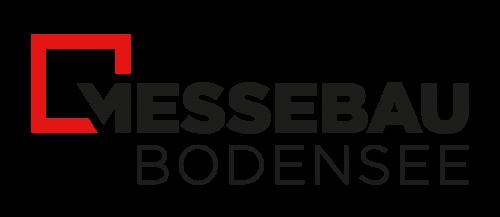 Messebau Volk
